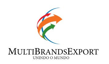 Multi Brands Export
